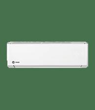 Trane 4MXW38 Single Zone Ductless HVAC System