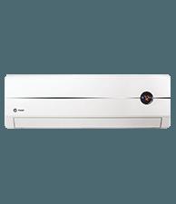 Trane 4MXW8 Single Zone Ductless HVAC System