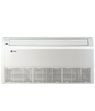 Trane 4MXX8 Multi-Zone Ductless HVAC System