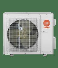 Trane 4TXK38 Single Zone HVAC System