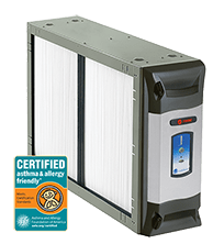 Trane CleanEffects™ Air Filters