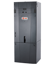 Trane Hyperion™ Series Air Handler
