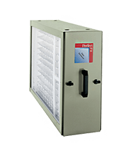 Trane Perfect Fit™ Air Filters