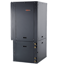 Trane T2GX / T1GX Packaged Geothermal System