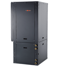 Trane T2GY Geothermal Packaged System