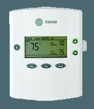 Trane XB200 Traditional Thermostat