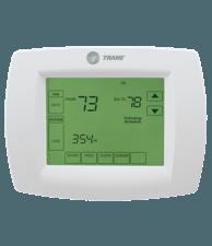 Trane XL800 Traditional Thermostat