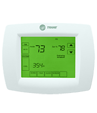 Trane Traditional Thermostats