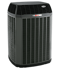 Trane XV20i TruComfort™ Variable Speed Air Conditioner Unit